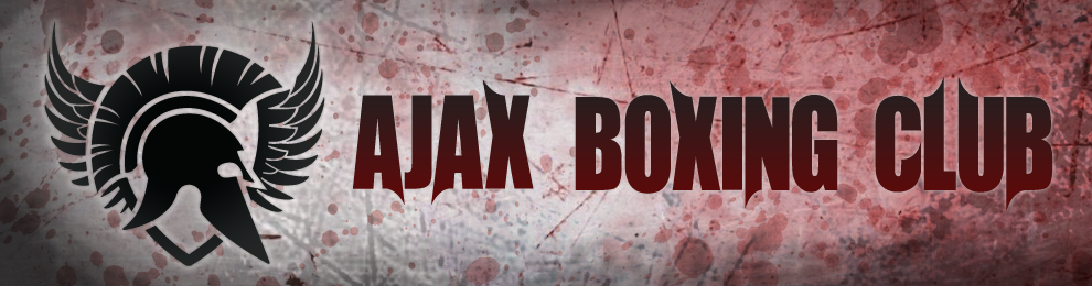 Ajax Boxing Club